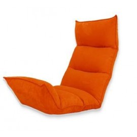 Pola sofa reclining floor chair