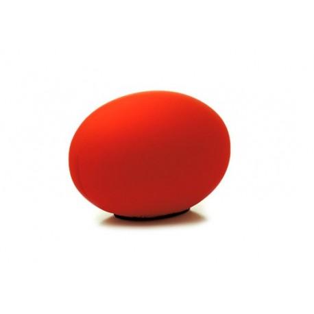 Tato stool Egg seat pouf