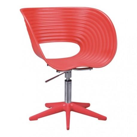 Tom Vac swivel office chair