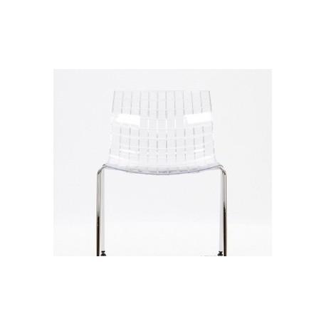 X3 Chair
