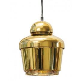 Golden Bell A330 Pendant Lamp