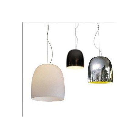 Notte pendant lamp