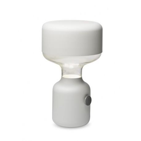Jinn table or floor lamp