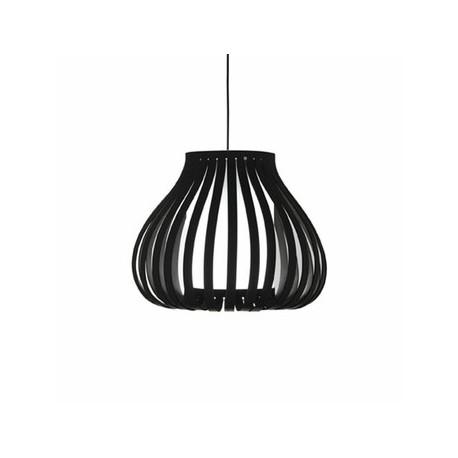 Bailaora Pendant lamp
