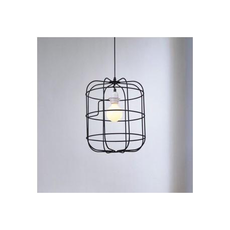 La Cage pendant lamp