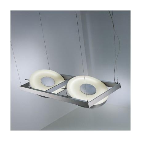 Suspension design Apollonia 2