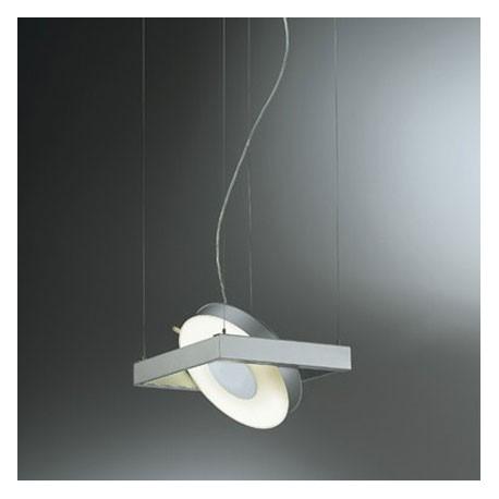 Apollonia 1 pendant lamp