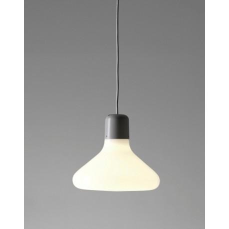 Form pendant lamp