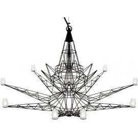 Lightweight pendant lamp Chandelier