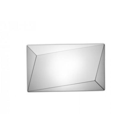 Ukiyo ceiling or wall lamp rectangle