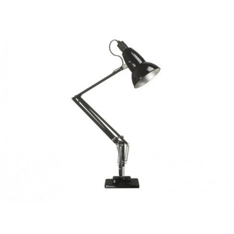Giant 1227 table lamp