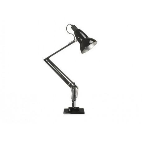 Lampe de table design Giant 1227