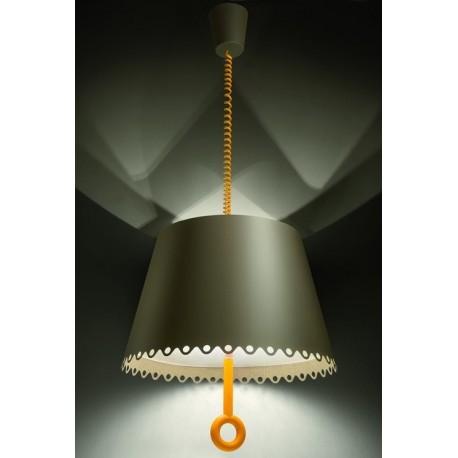Lola pendant lamp