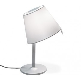 Lampe de table design Melampo