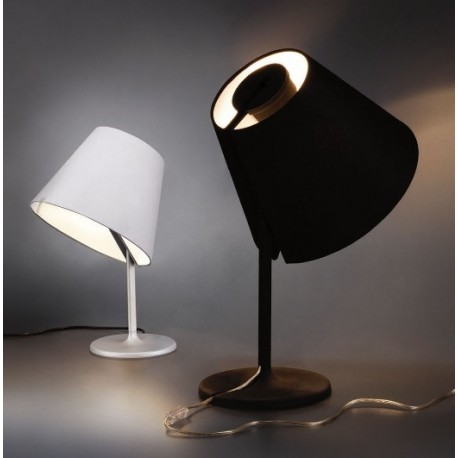 Melampo table lamp