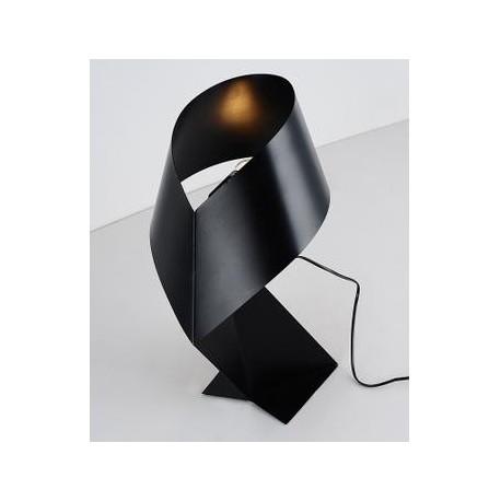 Lampe de table design Air