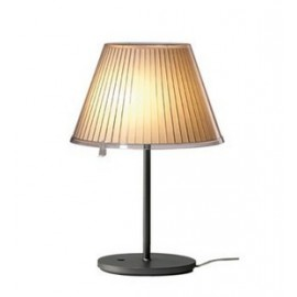 Choose table lamp