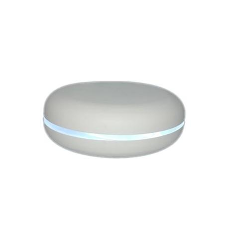 Lampe de table design Loop