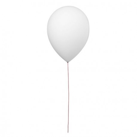 Plafonnier design BALLOON
