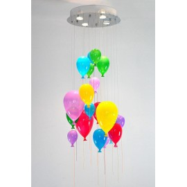 BALLOON ceiling Lamp chandelier