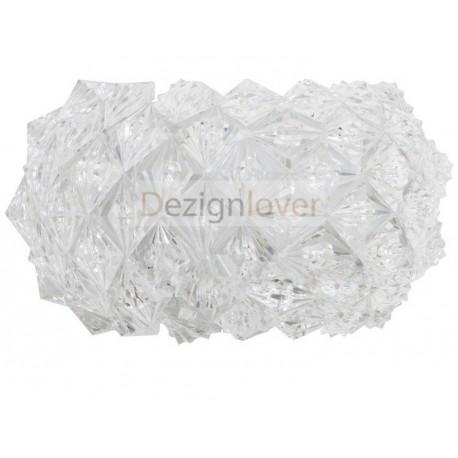 Applique design Diamond
