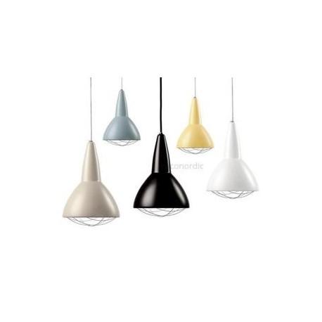 Grid pendant Lamp