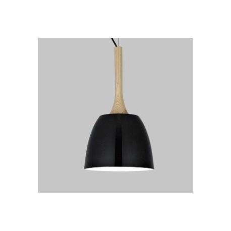 Sombrero pendant lamp