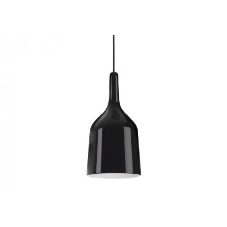 Copacabana pendant lamp on sale