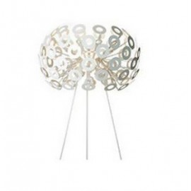 Lampe de table design Dandelion