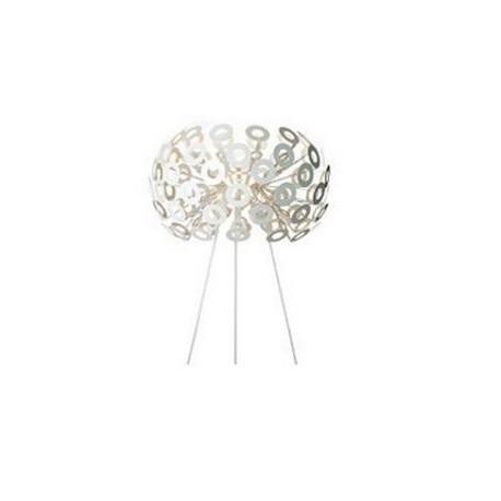 Lampe de table design Dandelion