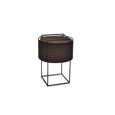 Lampe de table design Lewit