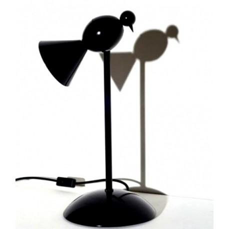 Lampe de table design Alouette