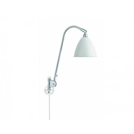 BL6 wall lamp