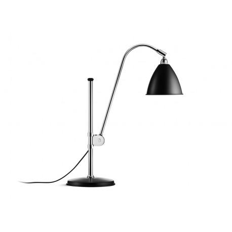 Lampe de table design BL1