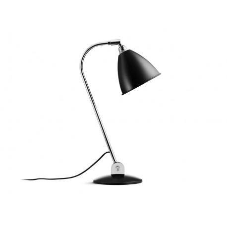 Lampe de table design BL2