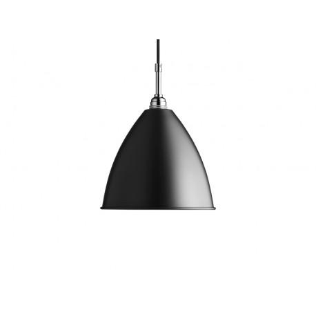 BL9 pendant lamp
