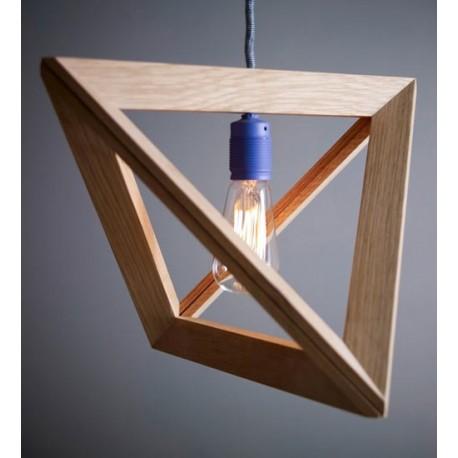 Suspension design LAMPFRAME
