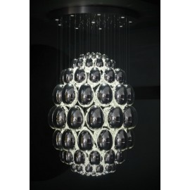 UOVO pendant lamp design chandelier