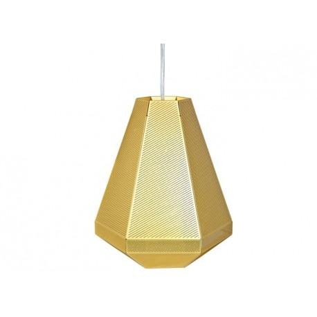 Cell pendant lamp