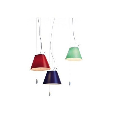 Costanzina pendant lamp on sale