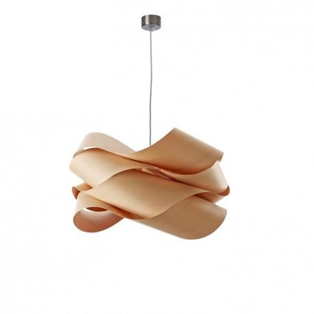 Suspension design Link