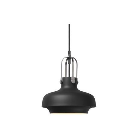Copenhagen pendant lamp
