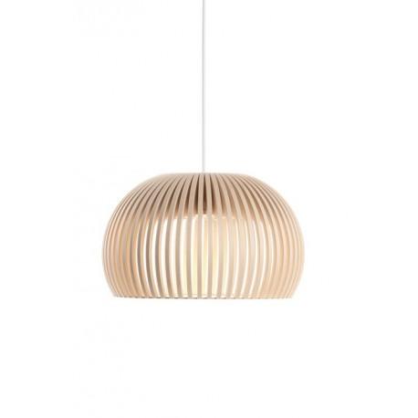Secto Atto 5000 pendant lamp design