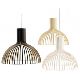 Secto Victo 4250 pendant lamp design