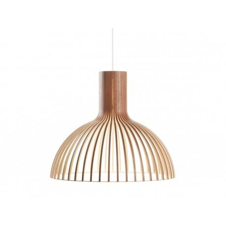Secto Victo 4250 pendant lamp design