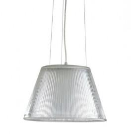 Romeo Moon pendant lamp