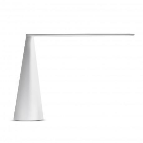 Lampe de table LED design Elica