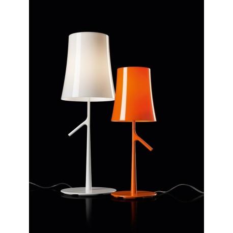 Lampe de table design Birdie