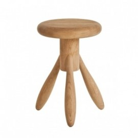 Tabouret design Baby Rocket