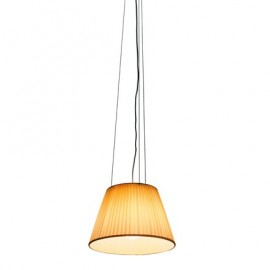Romeo Soft pendant lamp